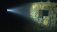 Die Geister der Titanic - Produktdetailbild 10
