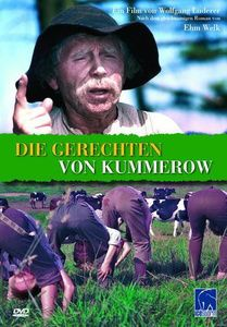 Die Gerechten von Kummerow, Ehm Welk