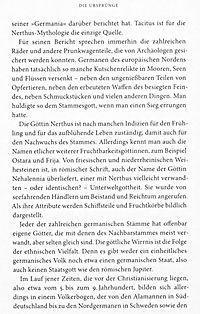 Die Germanen - Produktdetailbild 5