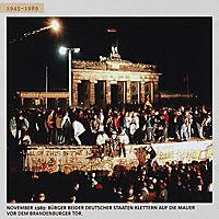 Die Geschichte der Deutschen, 4 Audio-CDs - Produktdetailbild 3