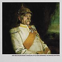 Die Geschichte der Deutschen, 4 Audio-CDs - Produktdetailbild 2