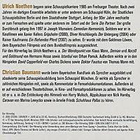 Die Geschichte der Deutschen, 4 Audio-CDs - Produktdetailbild 4