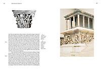Die Geschichte der Kunst, Sammlerausgabe - Produktdetailbild 2