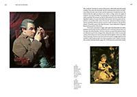 Die Geschichte der Kunst, Sammlerausgabe - Produktdetailbild 3