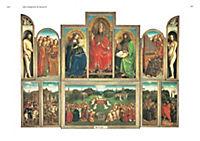 Die Geschichte der Kunst, Sammlerausgabe - Produktdetailbild 1