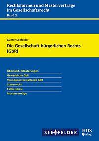 Rechtsabc Für Immobilienmakler Buch Portofrei Bei Weltbildde