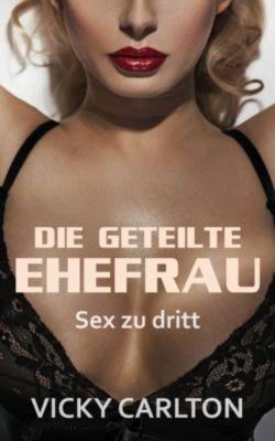 erotik zu dritt