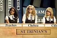 Die Girls von St. Trinian - Produktdetailbild 9
