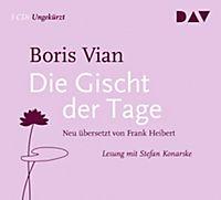 Herbst In Peking Buch Von Boris Vian Portofrei Bei Weltbild Ch