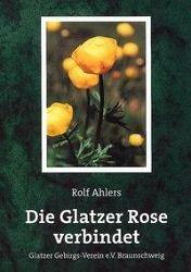 Die Glatzer Rose verbindet, Rolf Ahlers