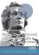 Die Globalisierung und ihre sprachlichen Folgen, Roland Kühnel