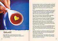 Die goldene Schatzkiste - Produktdetailbild 3
