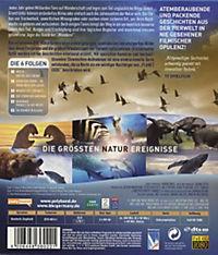 Die grössten Naturereignisse - Produktdetailbild 1