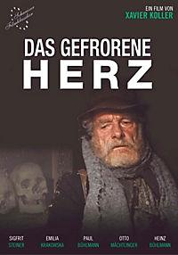 Die grössten Schweizer Filme - Produktdetailbild 1