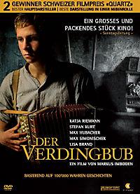 Die grössten Schweizer Filme - Produktdetailbild 2