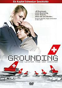 Die grössten Schweizer Filme - Produktdetailbild 4