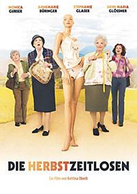 Die grössten Schweizer Filme - Produktdetailbild 5