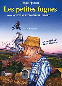 Die grössten Schweizer Filme - Produktdetailbild 6