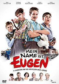 Die grössten Schweizer Filme - Produktdetailbild 7