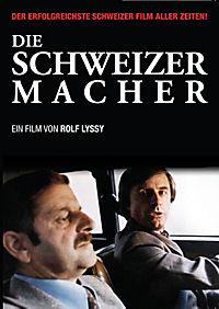 Die grössten Schweizer Filme - Produktdetailbild 8