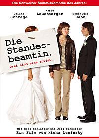 Die grössten Schweizer Filme - Produktdetailbild 9
