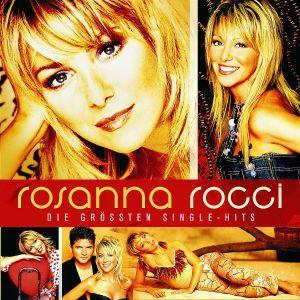 Die grössten Single-Hits, Rosanna Rocci