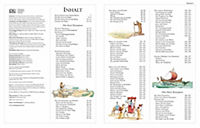 Die große illustrierte Kinderbibel - Produktdetailbild 1