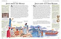 Die große illustrierte Kinderbibel - Produktdetailbild 8