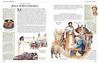 Die große illustrierte Kinderbibel - Produktdetailbild 7