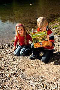 """Die große """"Kleine Entdecker!"""" Bücherbox - Produktdetailbild 5"""