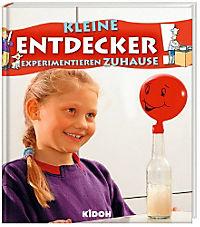 """Die große """"Kleine Entdecker!"""" Bücherbox - Produktdetailbild 3"""