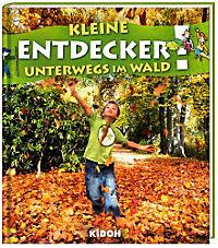 """Die große """"Kleine Entdecker!"""" Bücherbox - Produktdetailbild 2"""