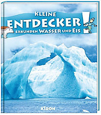 """Die große """"Kleine Entdecker!"""" Bücherbox - Produktdetailbild 1"""