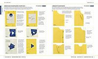 Die große Nähschule - Produktdetailbild 8