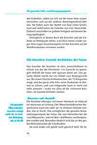 Die große Rückenschule - Produktdetailbild 6