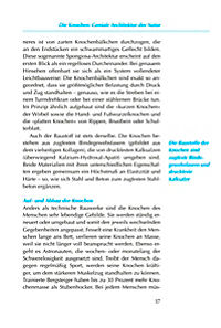 Die große Rückenschule - Produktdetailbild 7