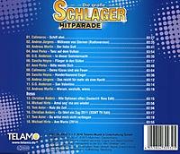 Die grosse Schlager Hitparade - Produktdetailbild 1