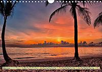 Die grossen Antillen - Dominikanische Republik (Wandkalender 2019 DIN A4 quer) - Produktdetailbild 3