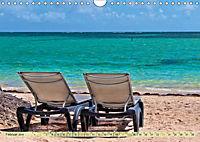 Die grossen Antillen - Dominikanische Republik (Wandkalender 2019 DIN A4 quer) - Produktdetailbild 2