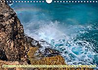 Die großen Antillen - Dominikanische Republik (Wandkalender 2019 DIN A4 quer) - Produktdetailbild 7