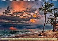Die großen Antillen - Dominikanische Republik (Wandkalender 2019 DIN A2 quer) - Produktdetailbild 12