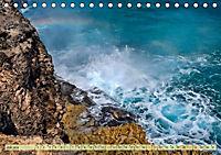 Die grossen Antillen - Dominikanische Republik (Tischkalender 2019 DIN A5 quer) - Produktdetailbild 7