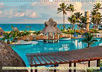 Die großen Antillen - Dominikanische Republik (Wandkalender 2019 DIN A3 quer) - Produktdetailbild 11