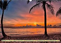 Die großen Antillen - Dominikanische Republik (Wandkalender 2019 DIN A3 quer) - Produktdetailbild 3