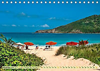 Die großen Antillen - Puerto Rico (Tischkalender 2019 DIN A5 quer) - Produktdetailbild 11