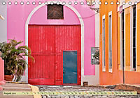 Die großen Antillen - Puerto Rico (Tischkalender 2019 DIN A5 quer) - Produktdetailbild 8