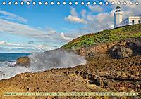 Die großen Antillen - Puerto Rico (Tischkalender 2019 DIN A5 quer) - Produktdetailbild 1
