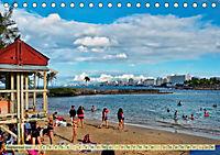 Die grossen Antillen - Puerto Rico (Tischkalender 2019 DIN A5 quer) - Produktdetailbild 9