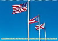 Die großen Antillen - Puerto Rico (Wandkalender 2019 DIN A2 quer) - Produktdetailbild 3