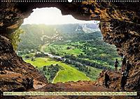 Die großen Antillen - Puerto Rico (Wandkalender 2019 DIN A2 quer) - Produktdetailbild 7